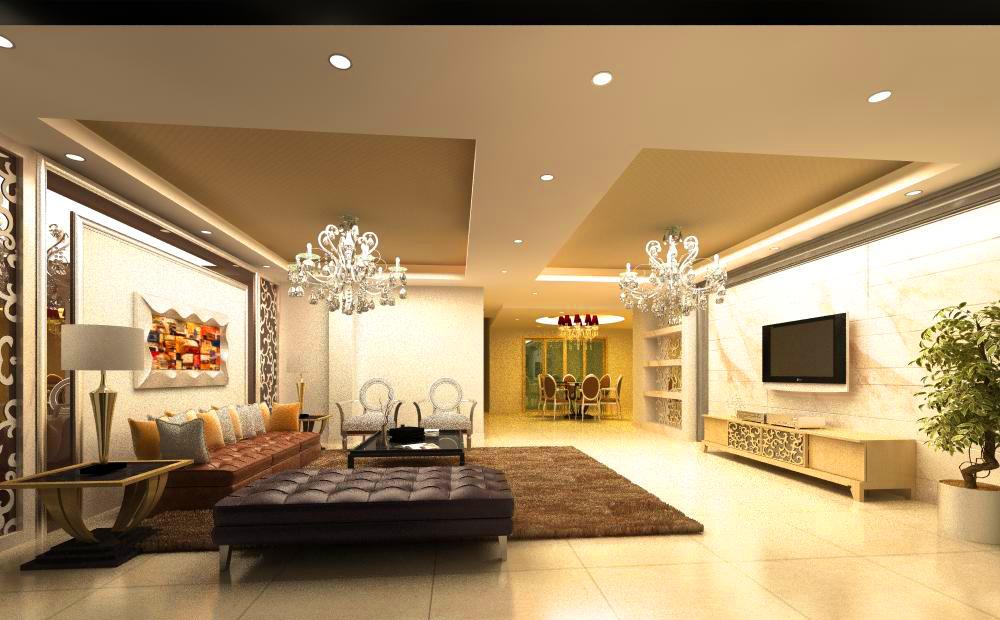 home 0749 3d model max 128481