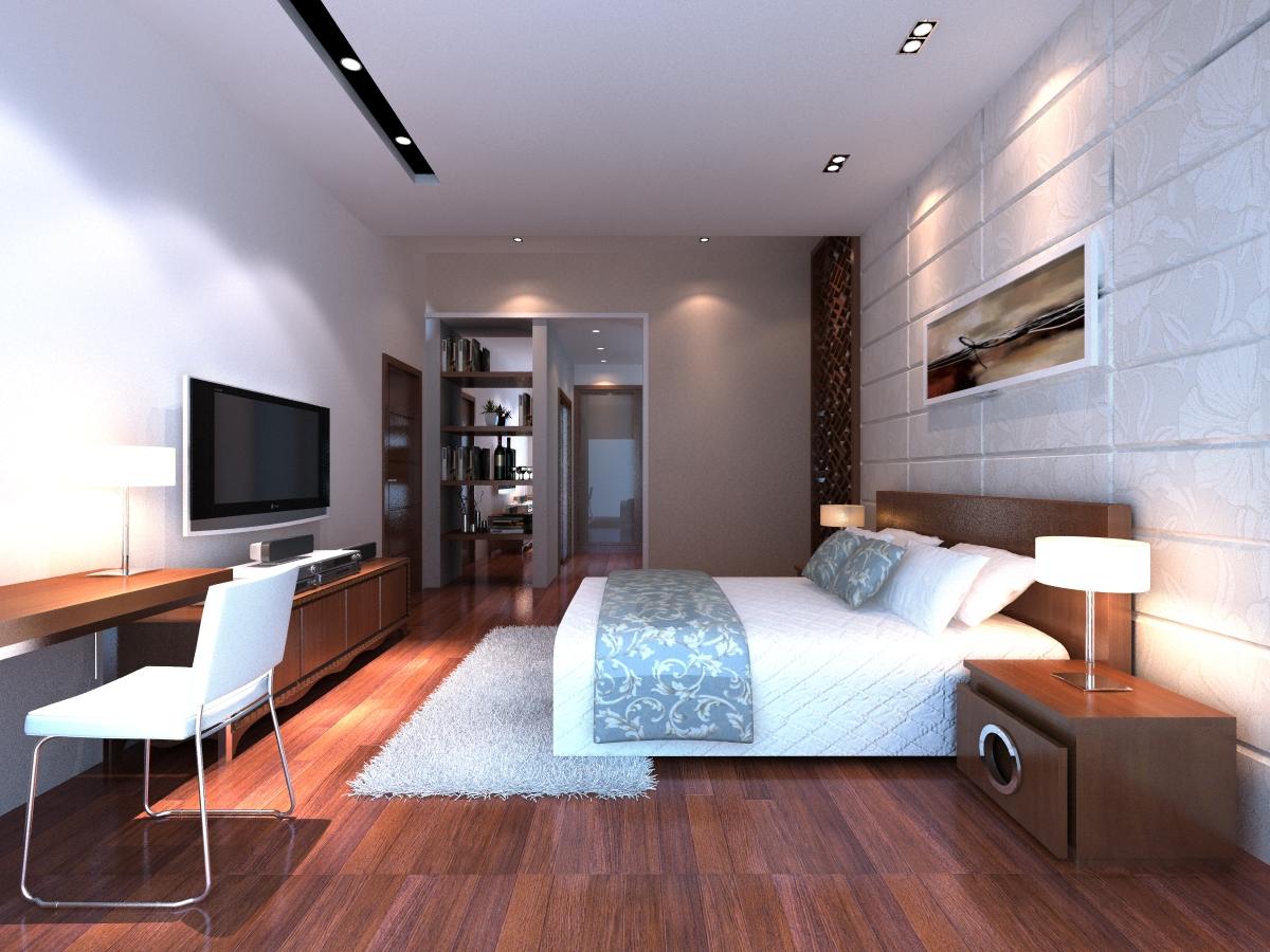 home 0857 3d model max 128677