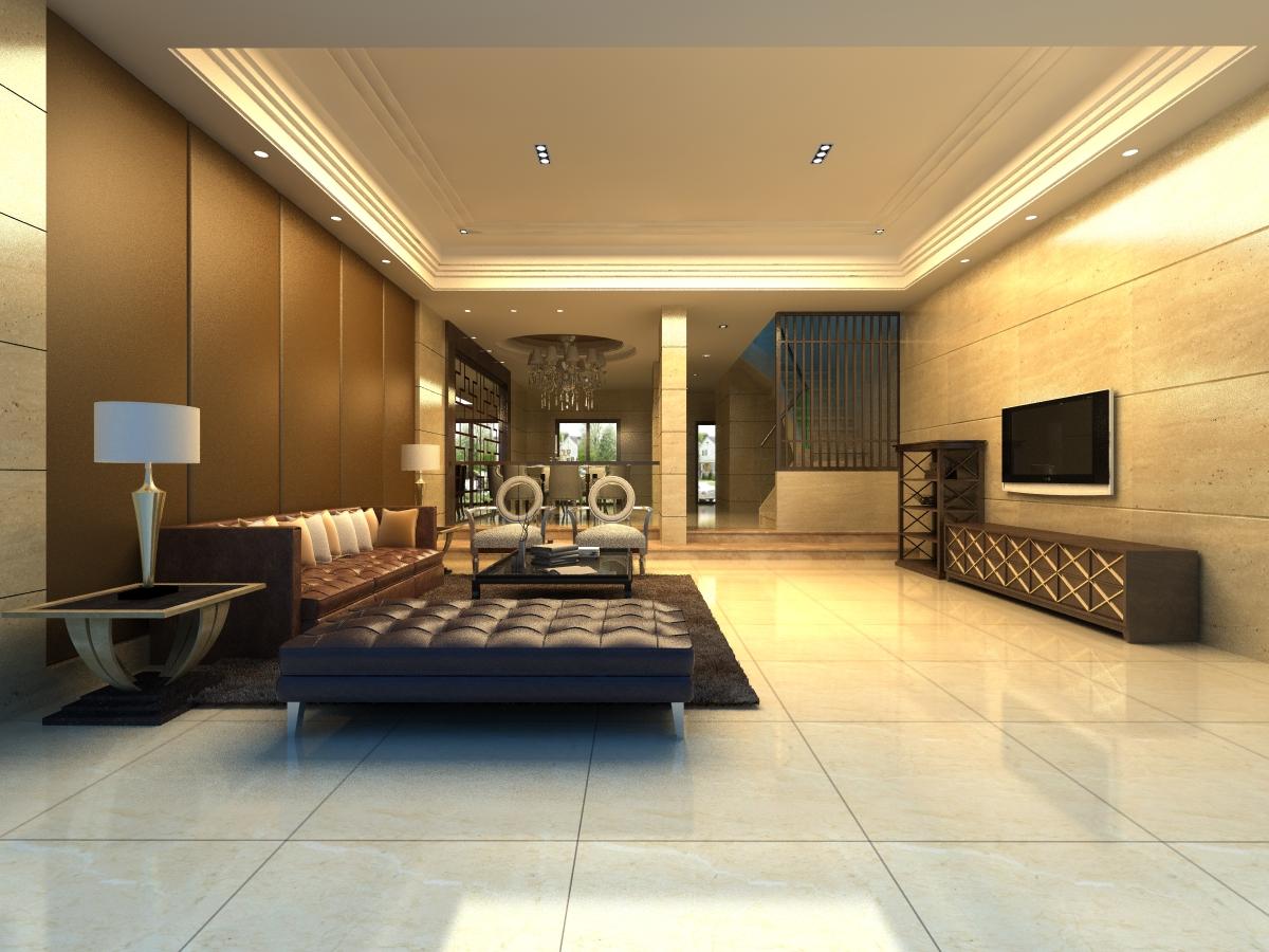 home 0859 3d model max 128681