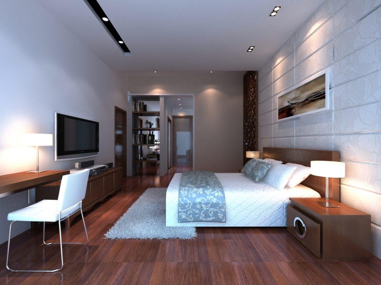 home 0875 3d model max 128713