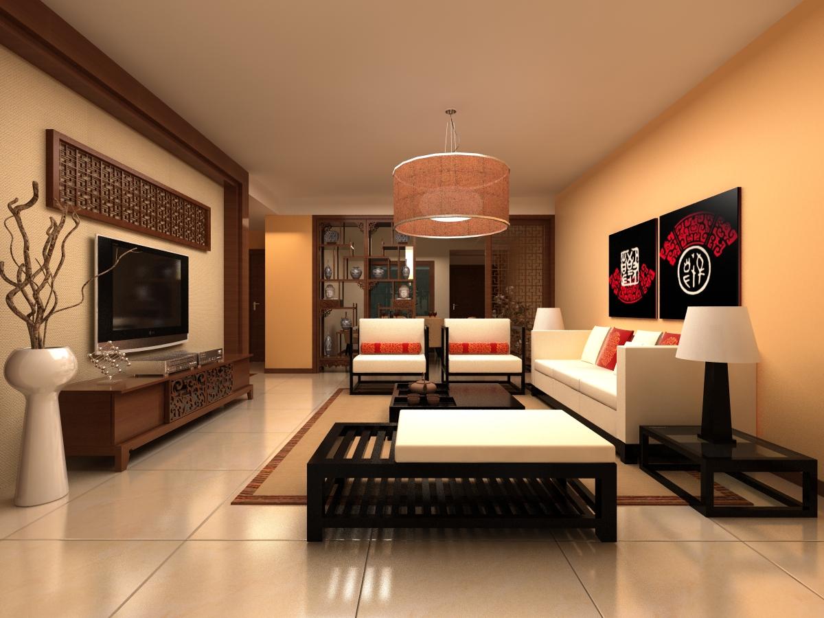 home 0878 3d model max 128719