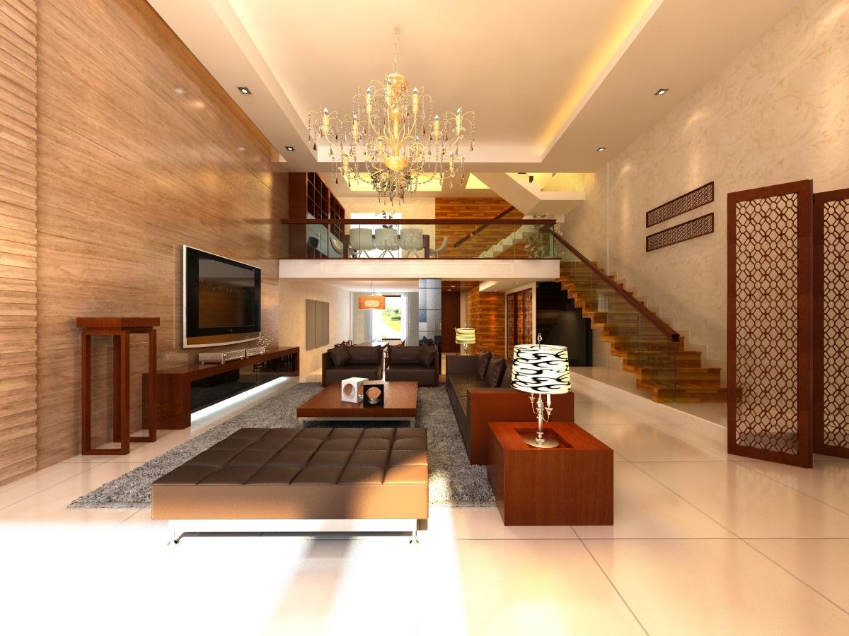 home 0894 3d model max 128751