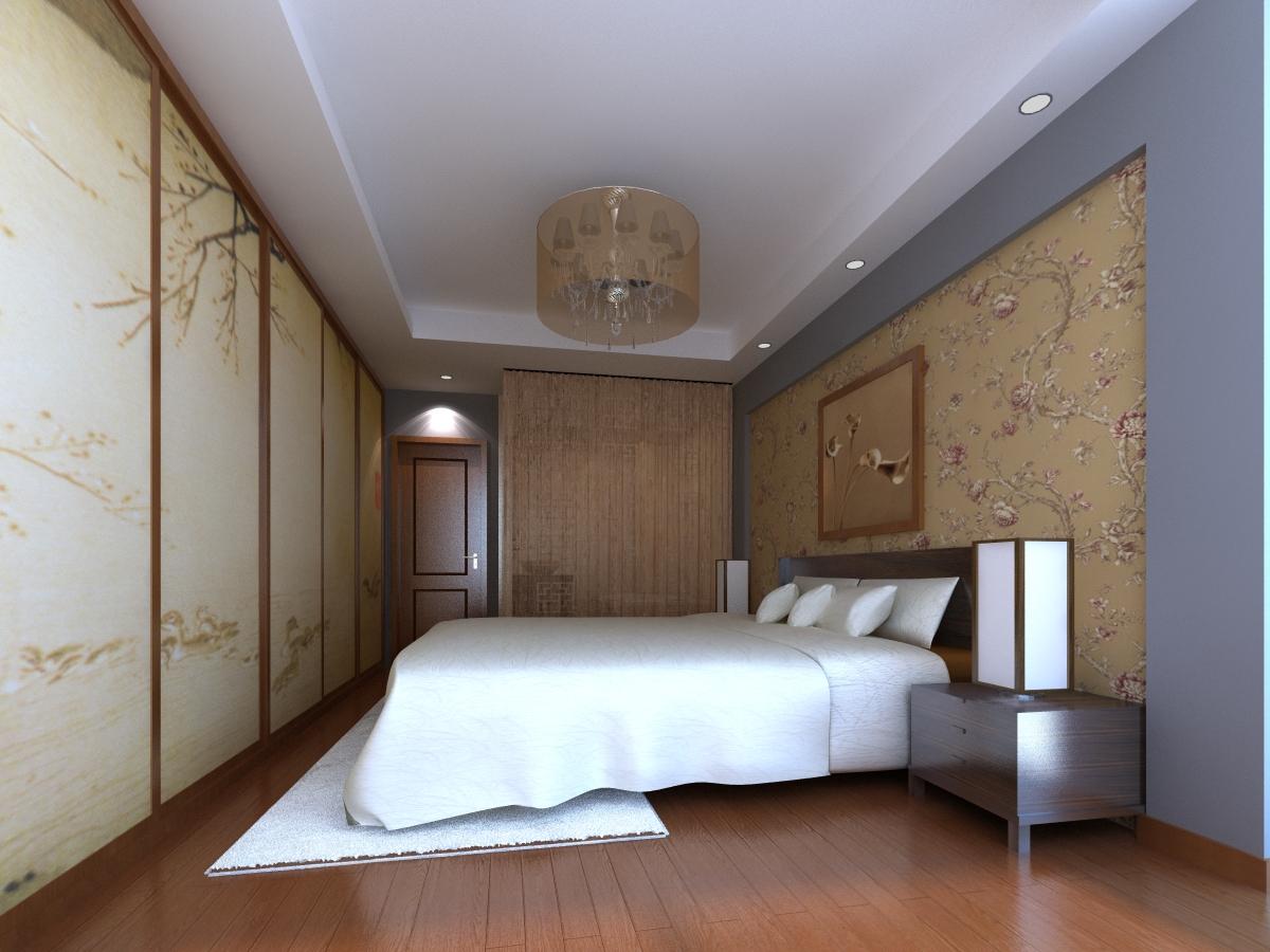 home 0913 3d model max 128791