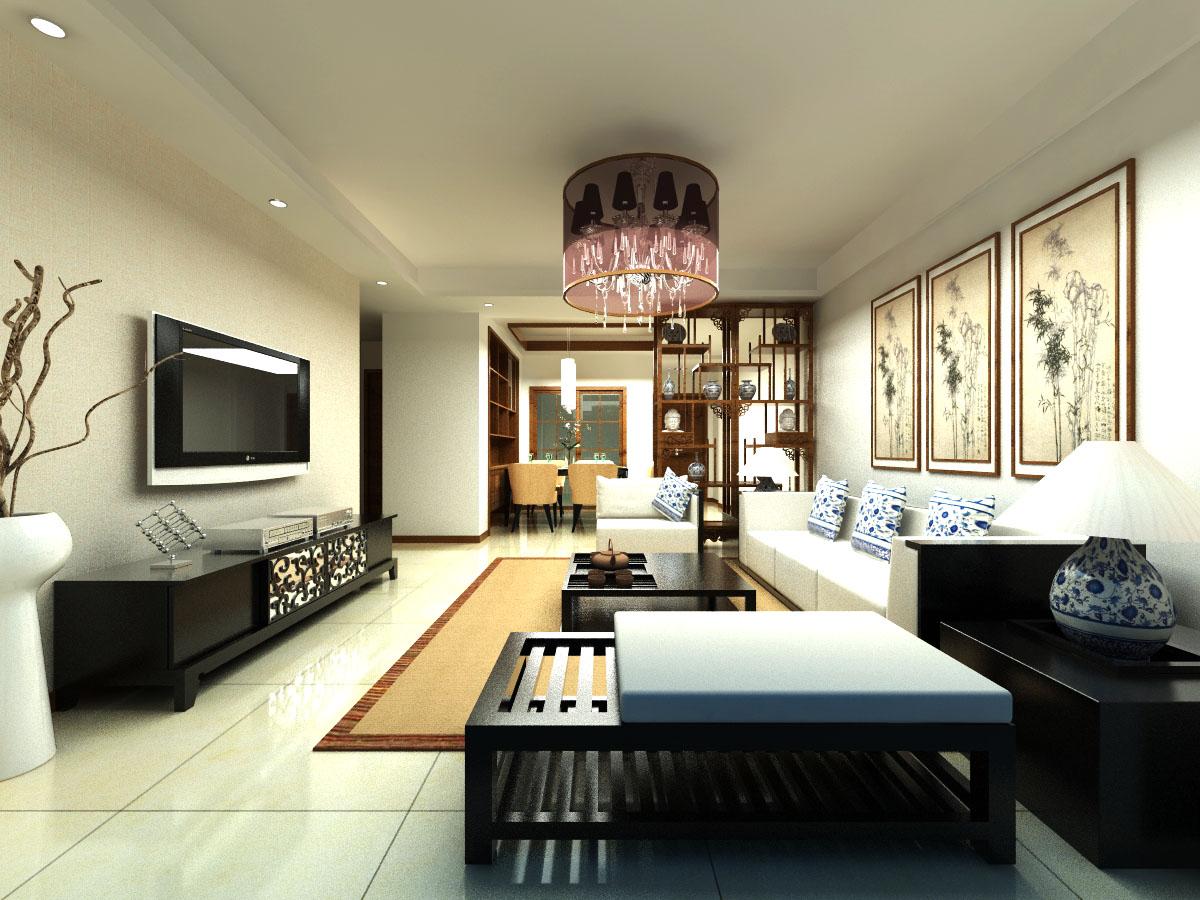home 0914 3d model max 128793