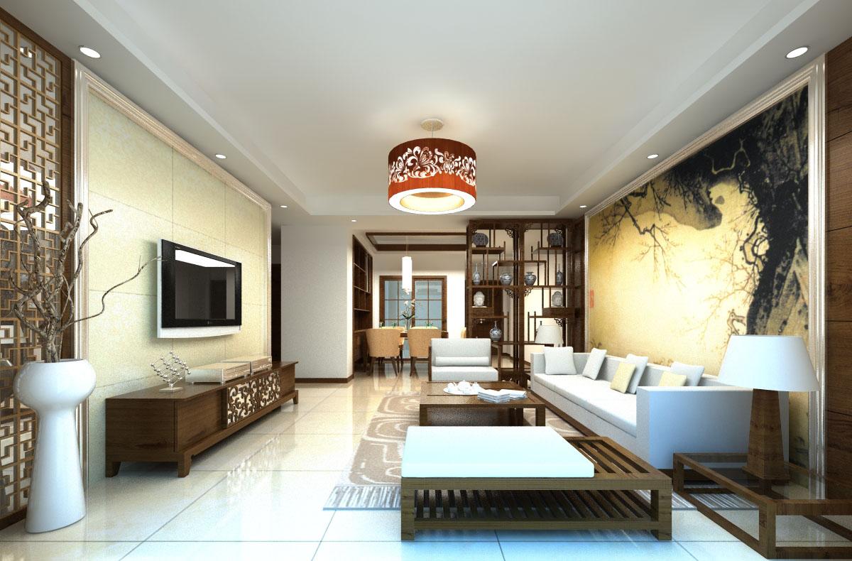home 0915 3d model max 128795