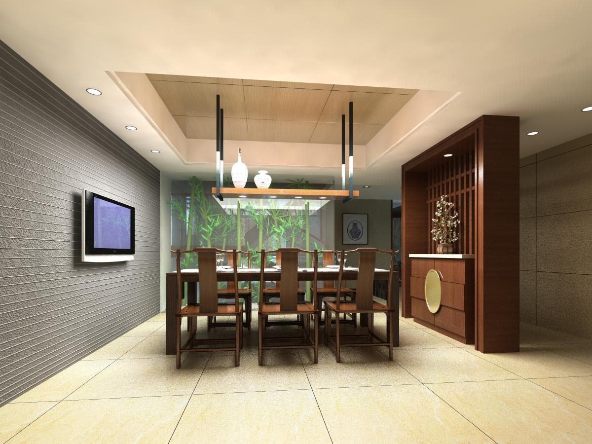 home 0918 3d model max 129350