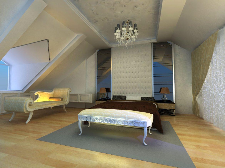 home 0922 3d model max 129660