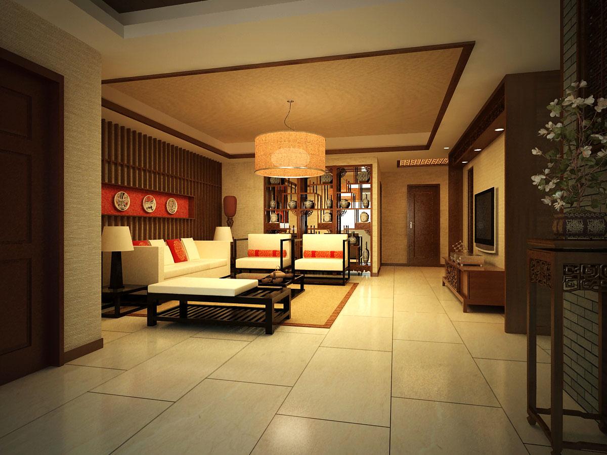 home 0923 3d model max 129662