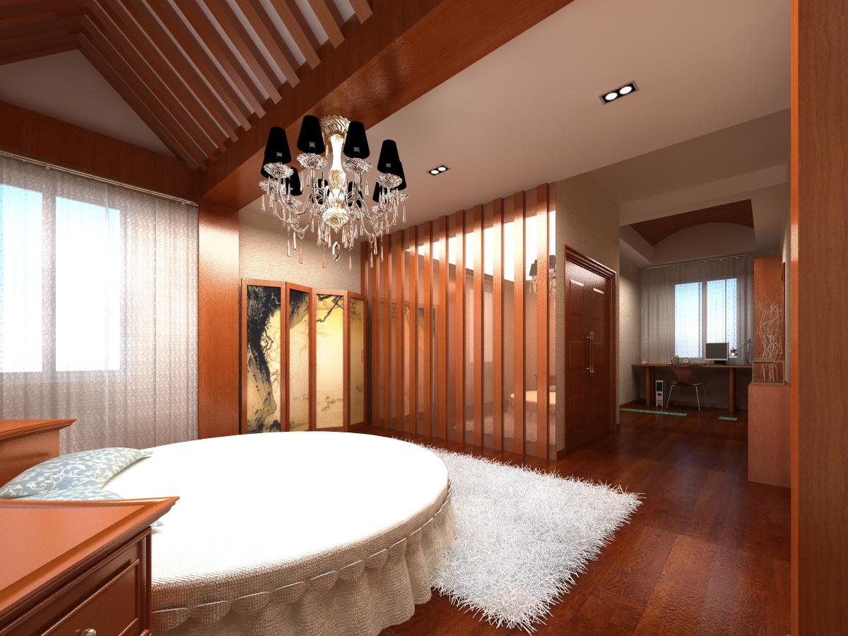 home 0924 3d model max 129664