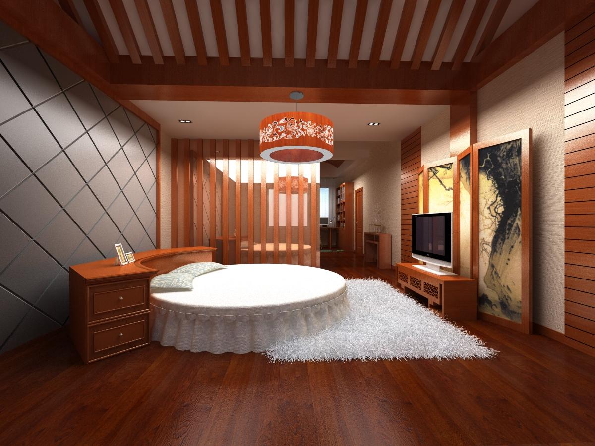 home 0925 3d model max 129666