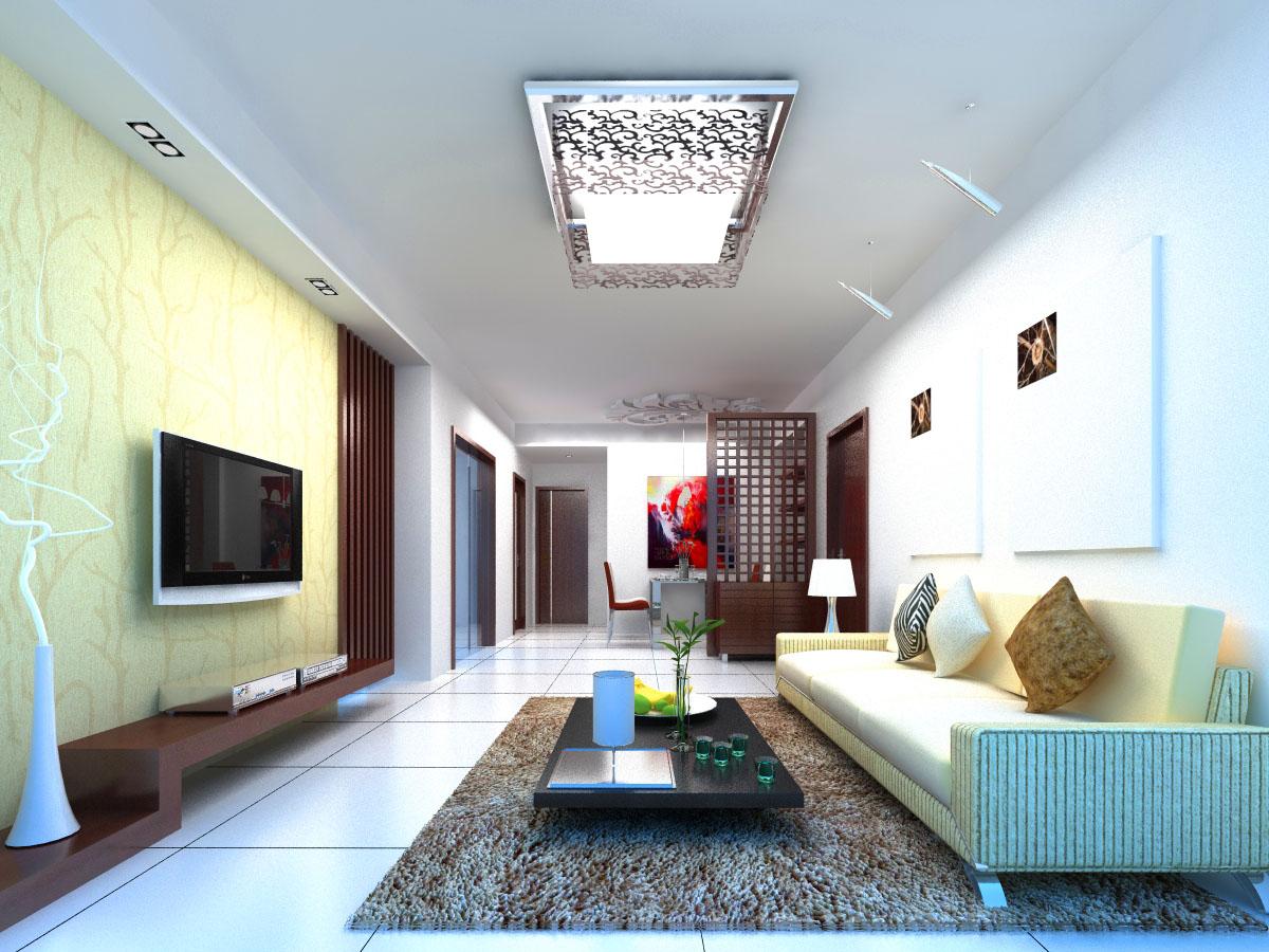 home 0926 3d model max 129668