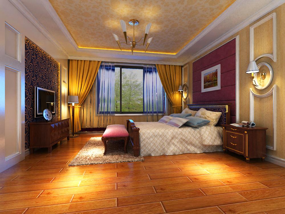 dzīvojamā istaba 018 3d modelis max 136622