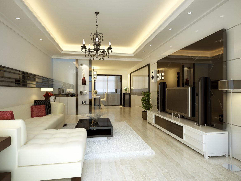 Living Room 049 Model Max 136701