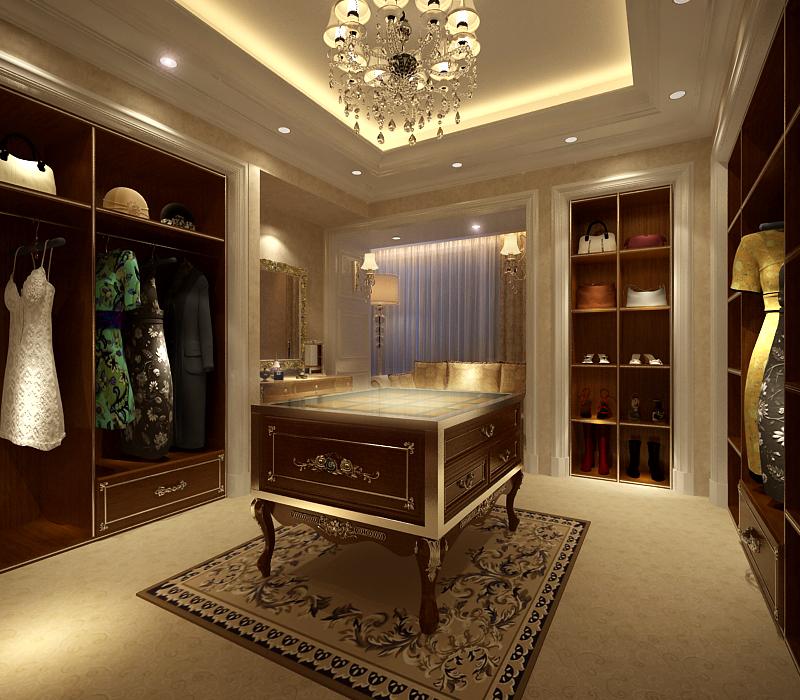 lovely living room 3d model | Living Room 055 3D Model - FlatPyramid