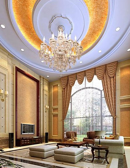 dzīvojamā istaba 1 3d modelis max 113402
