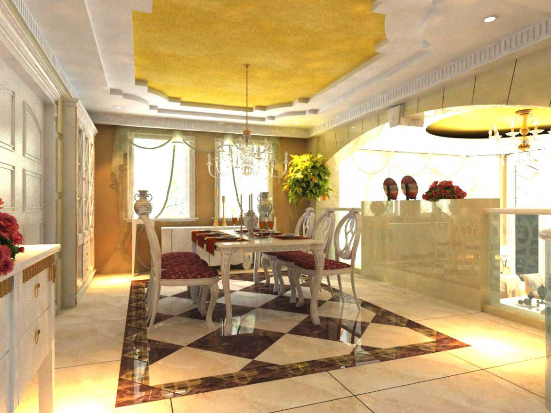 living room 1004 3d model max 121457