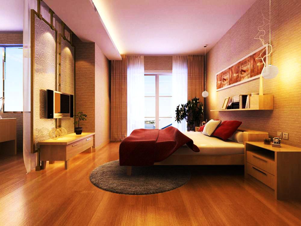 living room 1015 3d model max 122353