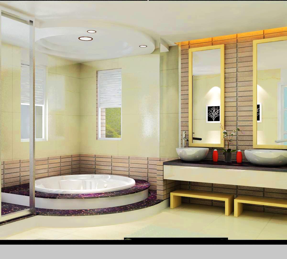 living room 1022 3d model max 122367