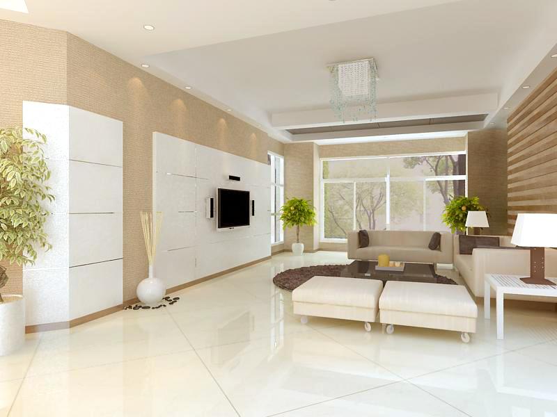 living room 1034 3d model max 122389