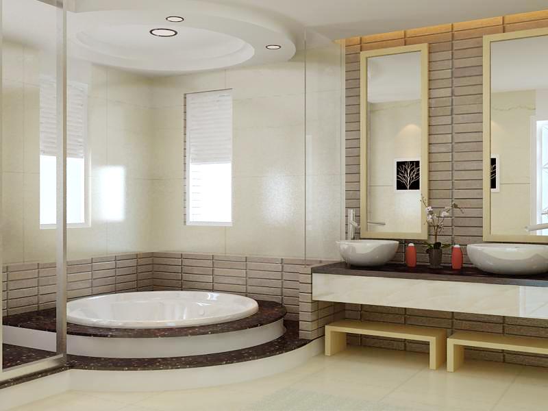 living room 1037 3d model max 122395
