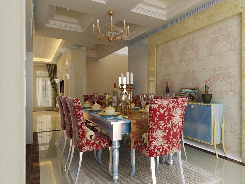 living room 1040 3d model max 122401