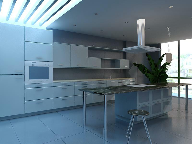living room 1051 3d model max 122426