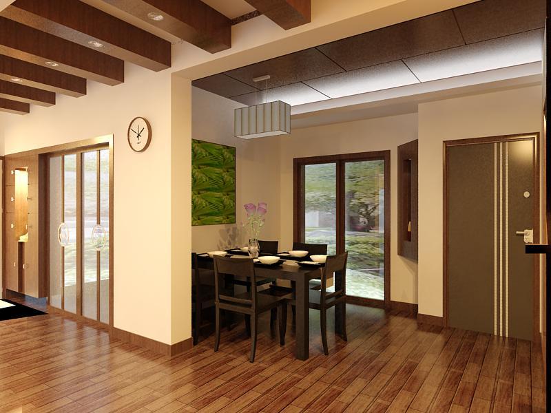 living room 1059 3d model max 122442