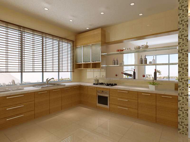 living room 1060 3d model max 122444