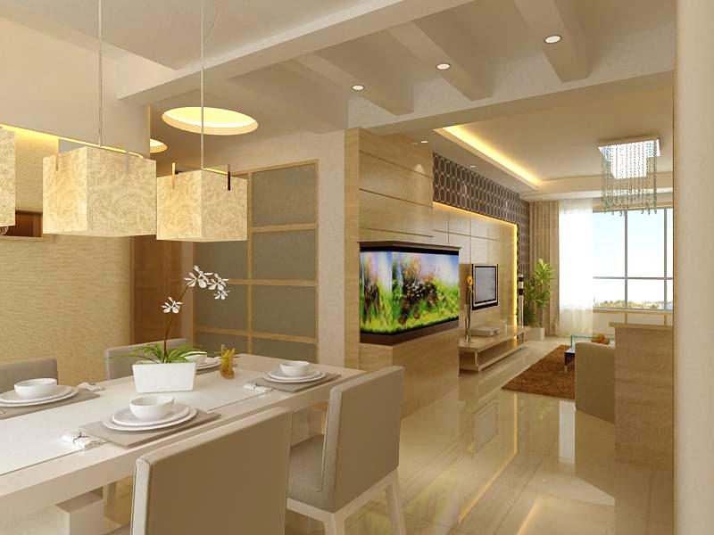 living room 1065 3d model max 122454
