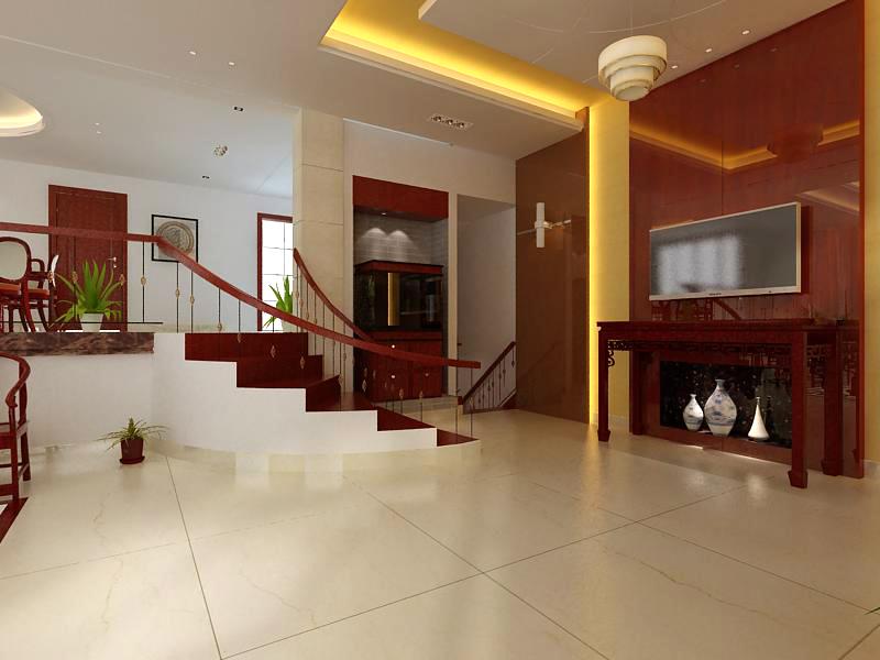 living room 1074 3d model max 122472