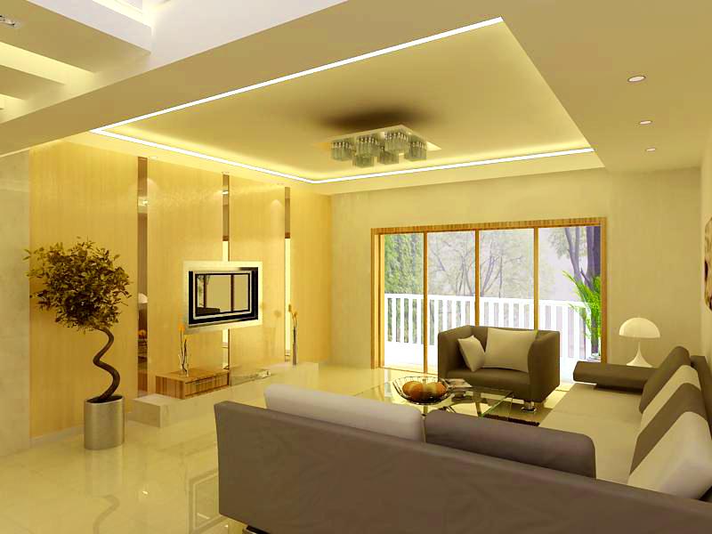 living room 1079 3d model max 122482