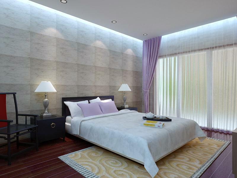 living room 1081 3d model max 122486