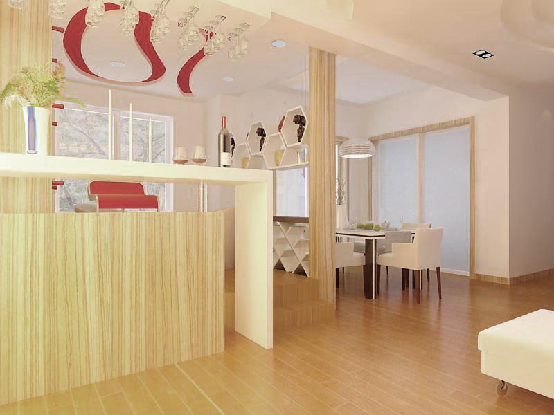 living room 1089 3d model max 122502