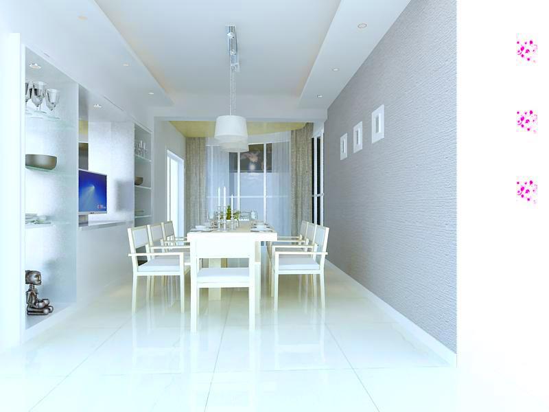 living room 1101 3d model max 122526