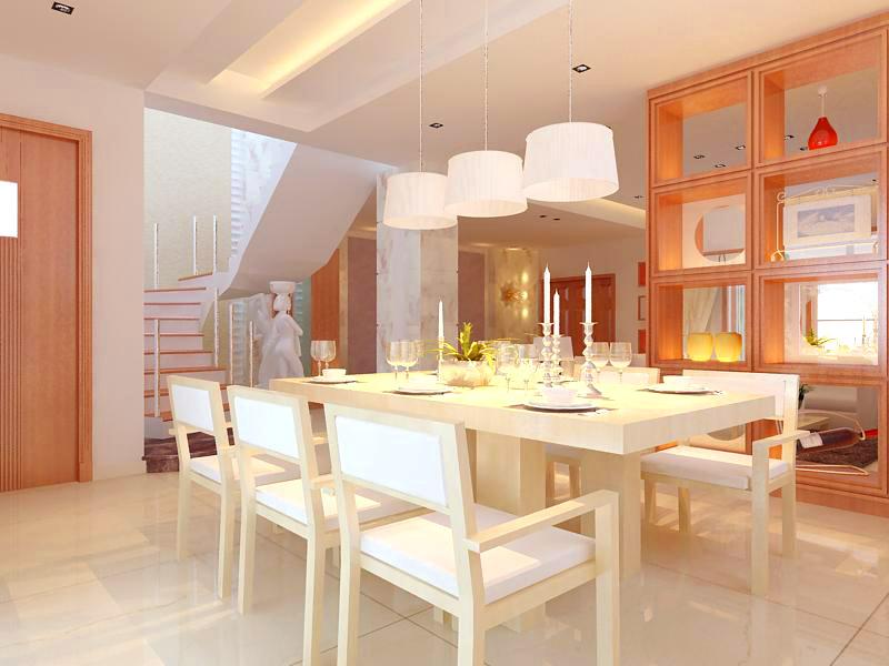 living room 1102 3d model max 122528