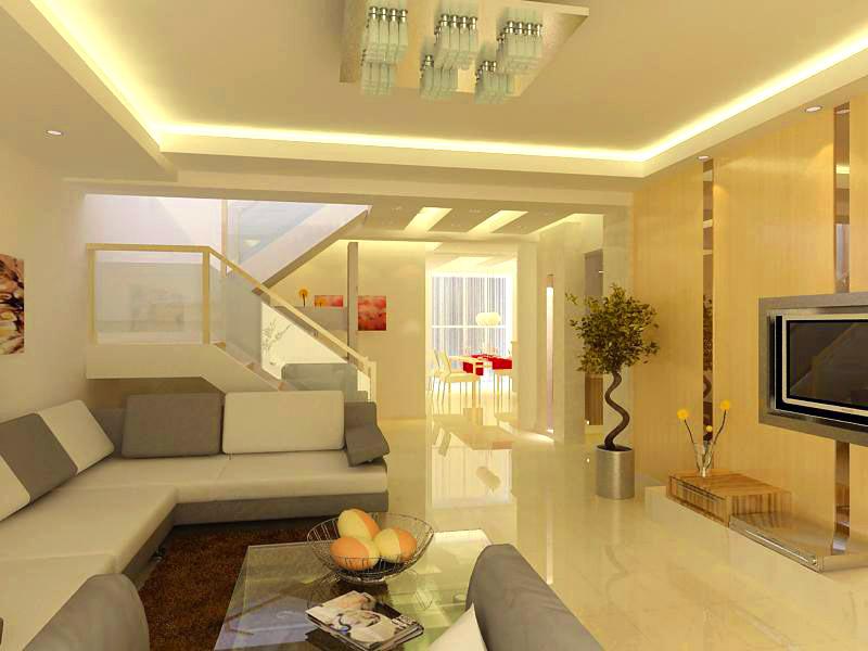 living room 1103 3d model max 122530