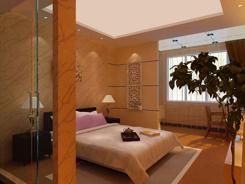 living room 1110 3d model max 122544