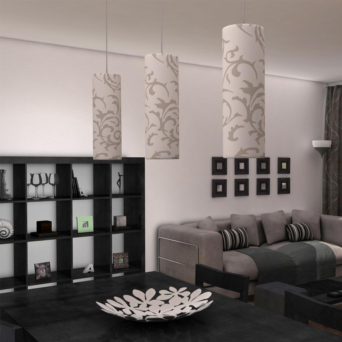 dzīvojamā istaba 3d modelis 3ds max fbx c4d ma mb obj 159605