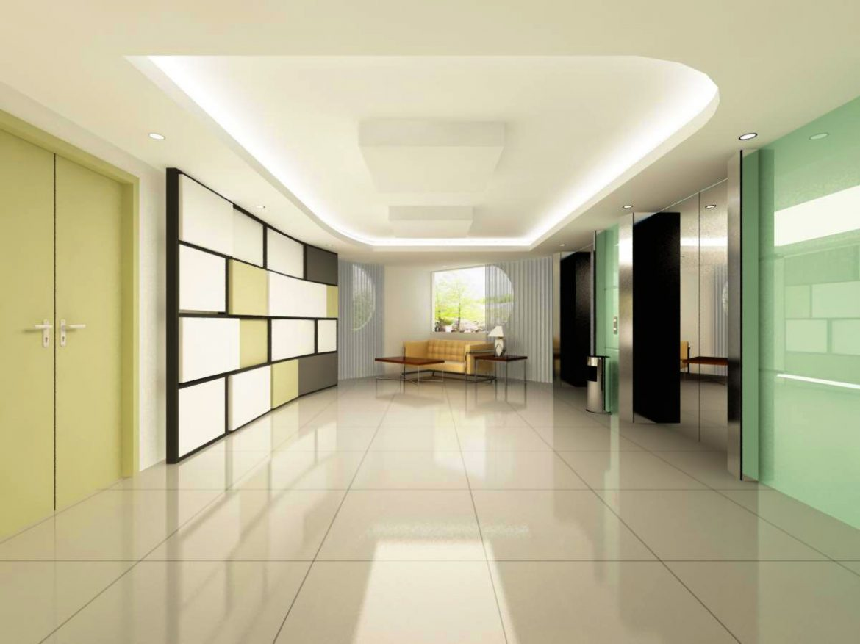 office 053 3d model max 137297