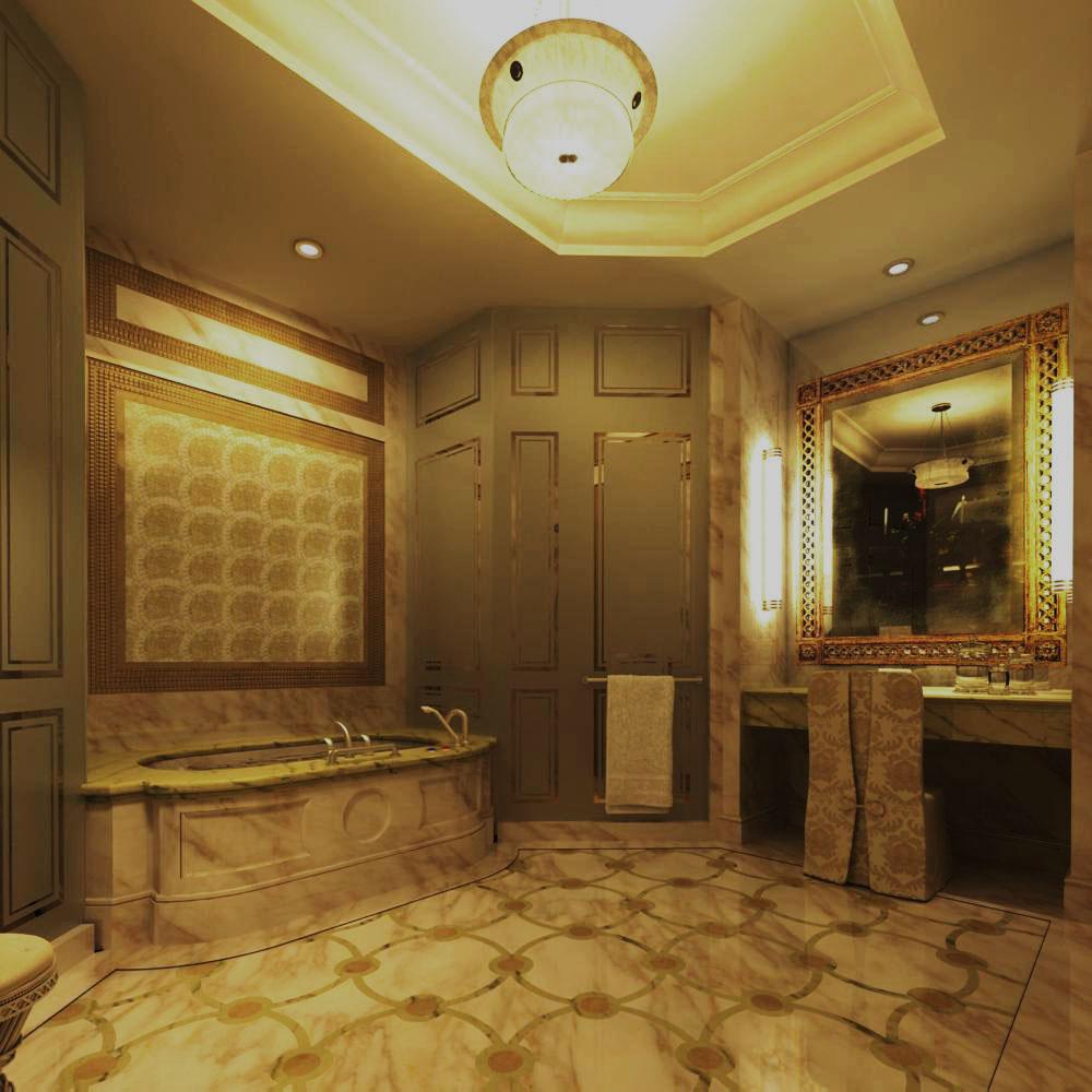 public toilet 004 3d model max 138112
