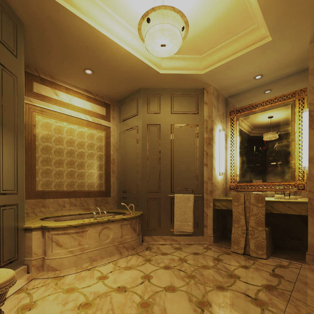 ictimai tualet 004 3d model max 138112