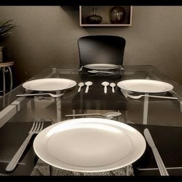 бодит маш дэлгэрэнгүй гал тогооны 3d загвар 3ds max fbx obj 77212