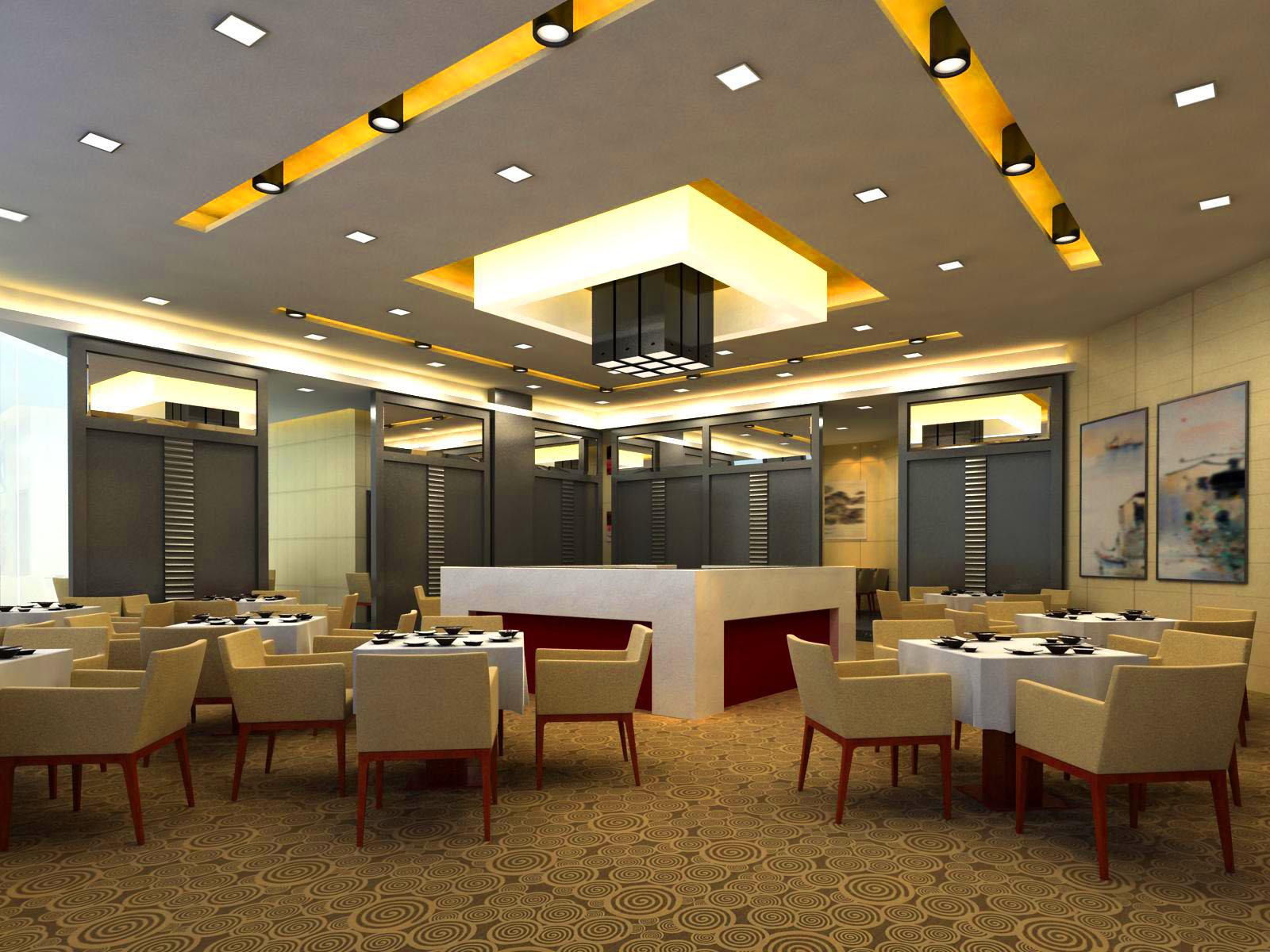 Restaurant 064