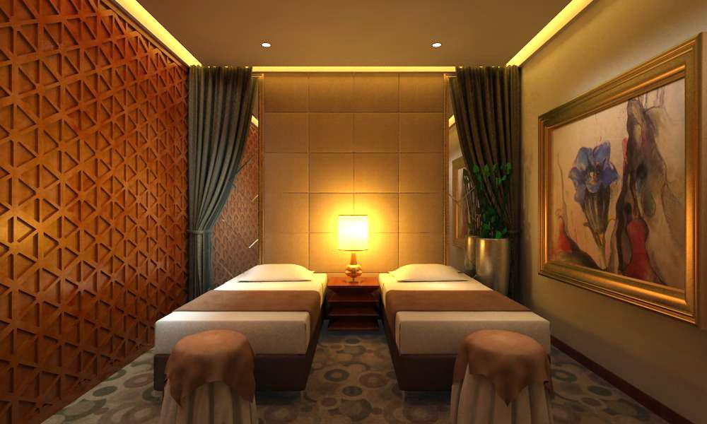 spa istaba 001 3d modelis max 137909