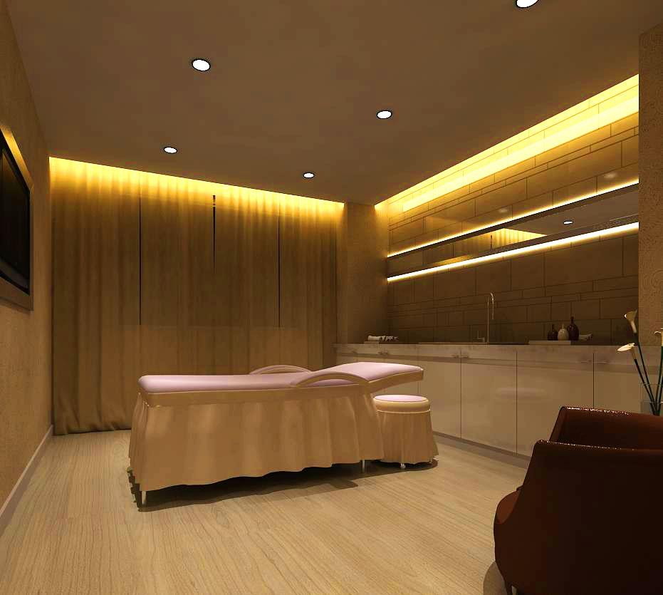 spa istaba 002 3d modelis max 137911