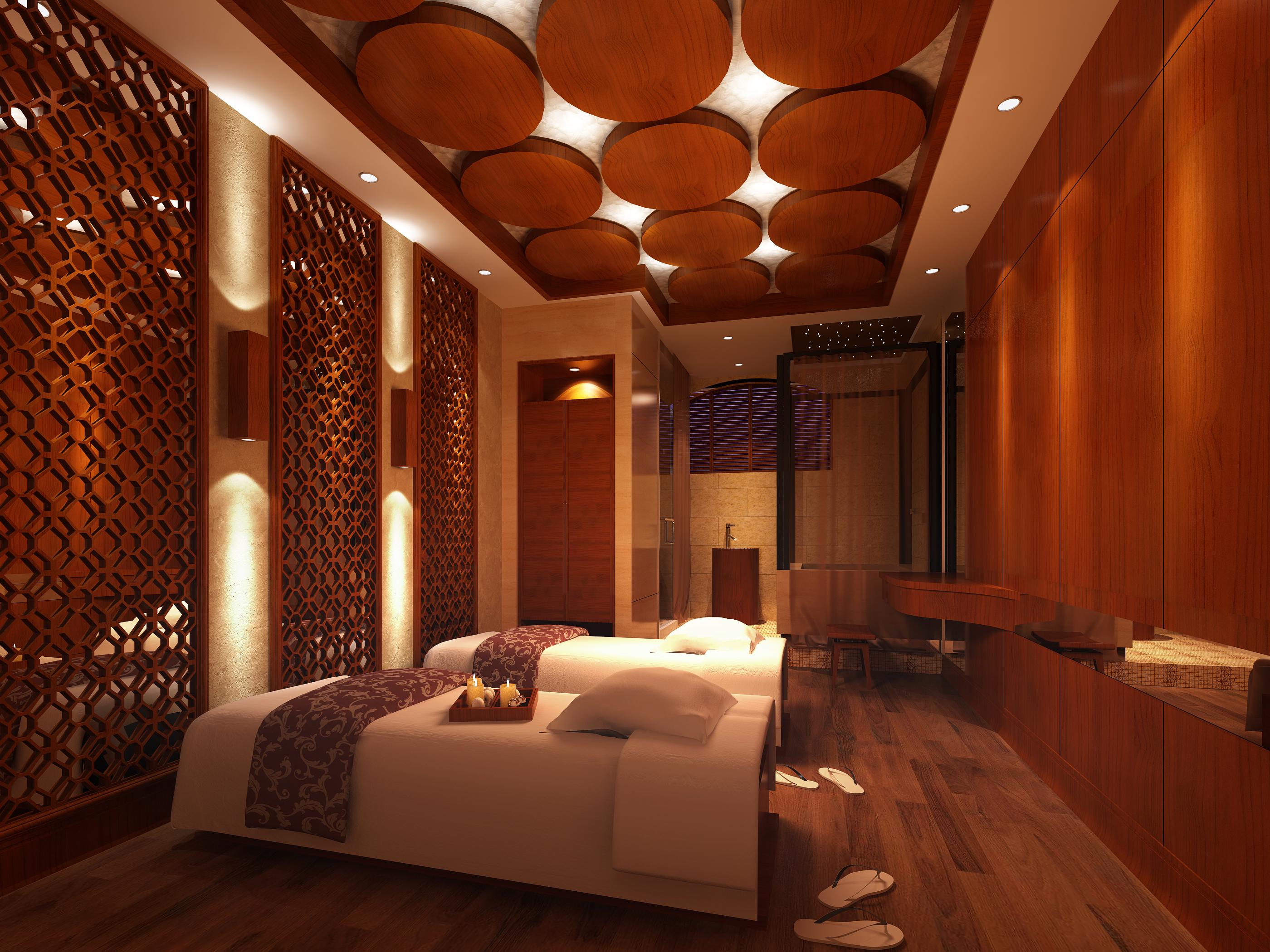 spa istaba 035 3d modelis max 137987