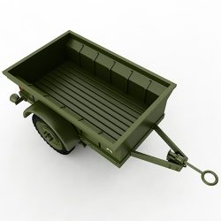 Willys T3 Trailer ( 168.74KB jpg by Plutonius )