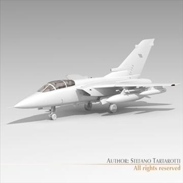 tornado adv rsaf 3d model 3ds dxf c4d obj 104861