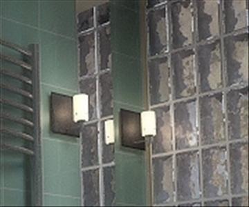 lamps 3d model lwo 79380
