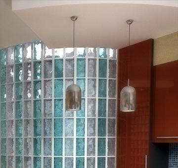 lamps 3d model lwo 79382